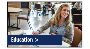 Academic_Education