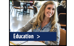Academic_Education_Button