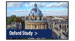 Academic_Oxford