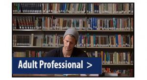 Academic_Adult