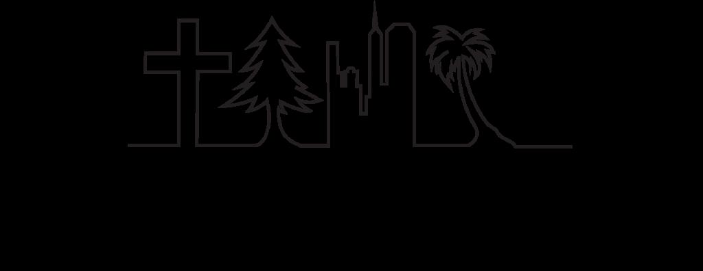 ClayStone Logo