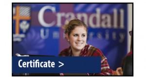 Academic_Certificate