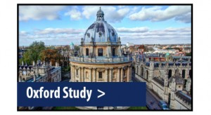 Academic_Oxford