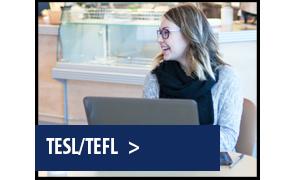 Academic_TESL_button