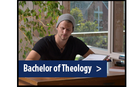 Academic_Theology_Button