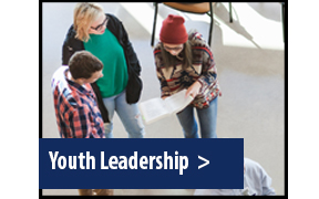 Academic_YouthLeadership_Button