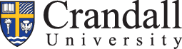 Christian Education Canada Crandall University