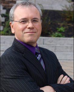 Robert MacDonald