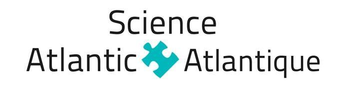 Science Atlantic