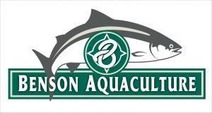 Benson Aquaculture, Ltd.
