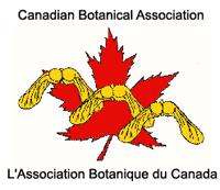 Canadian Botanical Association | L'Association Botanique du Canada