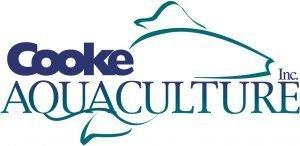 Cooke Aquaculture, Inc.
