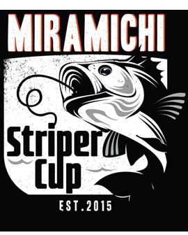 Miramichi Striper Cup