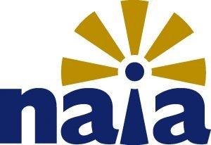 Newfoundland Aquaculture Industry Association