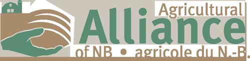 Agricultural Alliance of NB | Alliance agricole du N.-B.