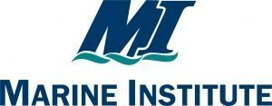 Fisheries and Marine Institute of Memorial University of Newfoundland