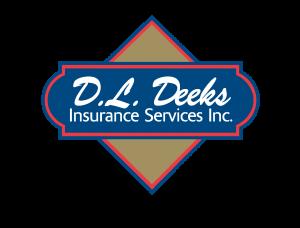 D.L. Deeks Insurance Services, Inc.