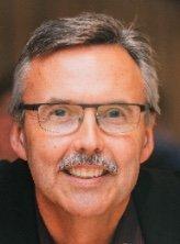 Jeff Stubbert '84