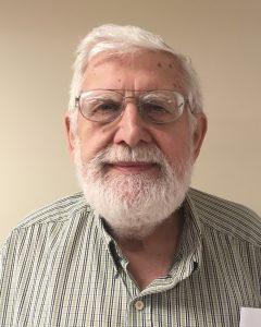 Doug Horsman, Class of 1961